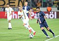 2019-07-17 SG Dynamo Dresden vs. Paris Saint-Germain by Sandro Halank–612.jpg