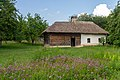 2019-07-19 Museum of Folk Architecture and Ethnography in Pyrohiv 04.jpg
