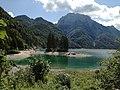2019-8-Lago del Predil (1).jpg