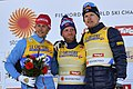 20190227 FIS NWSC Seefeld Men CC 15km Flower Ceremony 850 5179.jpg