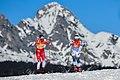 20190228 FIS NWSC Seefeld Ladies 4x5km Relay 850 5204.jpg
