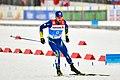 20190301 FIS NWSC Seefeld Men 4x10km RelayYevgeniy Velichko 850 6161.jpg
