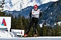 20190303 FIS NWSC Seefeld Men CC 50km Mass Start Petr Knop 850 7396.jpg