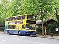 20190523-DUBLIN-BUS-AX545.jpg