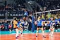 2019055164511 2019-02-24 DVV Pokalfinale - 1D X MK II - 1623 - AK8I7556.jpg