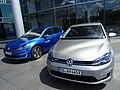 20190617.VW-Manufaktur.-051.jpg
