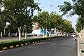 20190718 Zhengxing Street in Zhengzhou.jpg