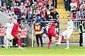 2019147185301 2019-05-27 Fussball 1.FC Kaiserslautern vs FC Bayern München - Sven - 1D X MK II - 0736 - B70I9035.jpg