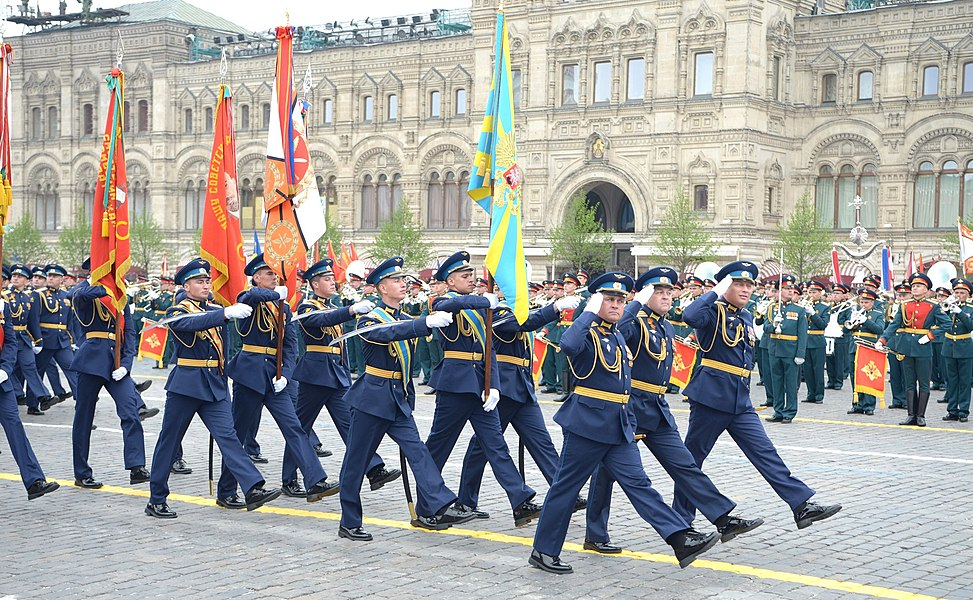 2019 Moscow Victory Day Parade 08.jpg