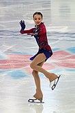 2019 Russian Figure Skating Championships Anna Shcherbakova 2018-12-22 20-33-48 (3).jpg