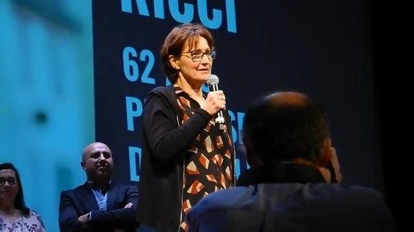 File:2020-02-24 meeting-Montbéliard-en-commun.webm