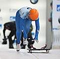 2020-02-28 1st run Women's Skeleton (Bobsleigh & Skeleton World Championships Altenberg 2020) by Sandro Halank–632.jpg