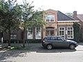 2020-06-19 — Vuurmeesters – Grotestraat 48, Diepenheim.jpg
