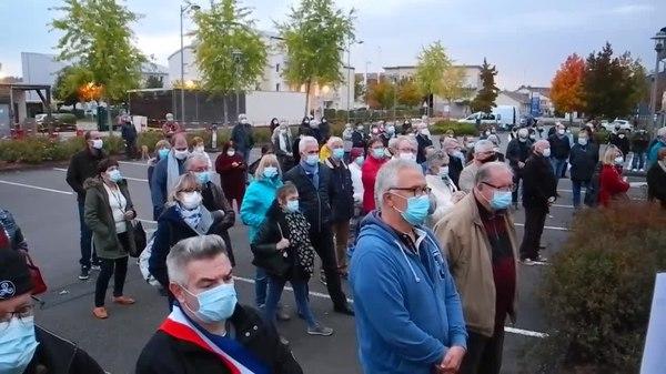 File:2020-10-21 rassemblement-Héricourt.webm