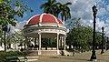 2020-12-30 Cienfuegos 34.jpg