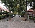 20200928-parking-lanes-parallel.jpg