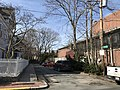 2020 Fuller Place Cambridge Massachusetts.jpg