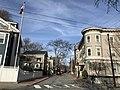 2020 Hilliard St Cambridge Massachusetts.jpg