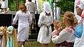 "2021-06-13 Peledysh payrem (Mari ""Flower Festival"") 44.jpg"