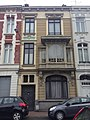 202 faubourg de Roubaix.jpg