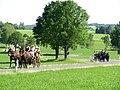 21te Rammenauer Schlossrundfahrt der Pferdegespanne (009).jpg