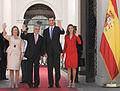 22-11-11 Visita Príncipes de Asturias (6389589853).jpg