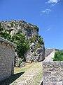 22300, Knin, Croatia - panoramio (1).jpg