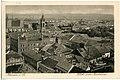 22456-Kamenz-1924-Blick vom Kirchturm-Brück & Sohn Kunstverlag.jpg