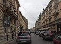 228-082 Prospekt Shevchenka, Lviv.jpg