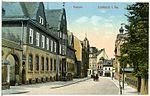 23219-Limbach-1925-Postamt-Brück & Sohn Kunstverlag.jpg