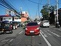 232Sangandaan Caloocan Malabon City Roads Landmarks 25.jpg