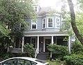 23 Chester Street, Somerville, Massachusetts.jpg
