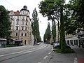 24.05.2015. Au-Haidhausen, München, Deutschland - panoramio (4).jpg