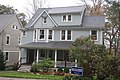 24 Oak Ridge Avenue, Summit, NJ.jpg