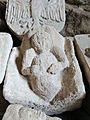 250513 Capitulary in the Cistercian Abbey in Koprzywnica - 24.jpg