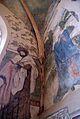 2528 Kościół Garnizonowy. Freski. Foto Barbara Maliszewska.jpg