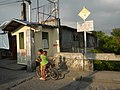 255San Jose del Monte City Bulacan Caloocan Bridge River Boundary 27.jpg