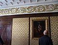 2590viki Pałac w Bagnie. Foto Barbara Maliszewska.jpg