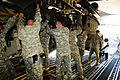 25th CAB conducts Contingency Response Force Validation Exercise 130911-A-UG106-180.jpg