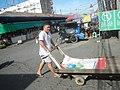 2644Baliuag, Bulacan Poblacion Proper 65.jpg