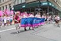 266.GayPrideParade.NYC.25June2017 (49483521238).jpg