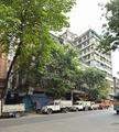 26 and 25 Strand Road - Kolkata 2016-10-11 0493-0494.tif