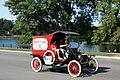26th Annual New London to New Brighton Antique Car Run (7756101268).jpg