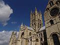 27-Canterbury-069.jpg