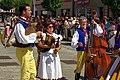 27.8.16 Strakonice MDF Sunday Parade 038 (29308958875).jpg