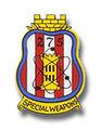 275th Engr Co ADM emblem.jpg