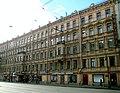 2800. St. Petersburg. Liteiny Prospekt, 51.jpg