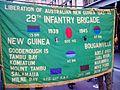 29th infantry brigade.jpg