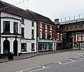 2 and 4 Market Place, Shifnal.jpg