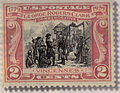 2 cent george rogers clark stamp.jpg